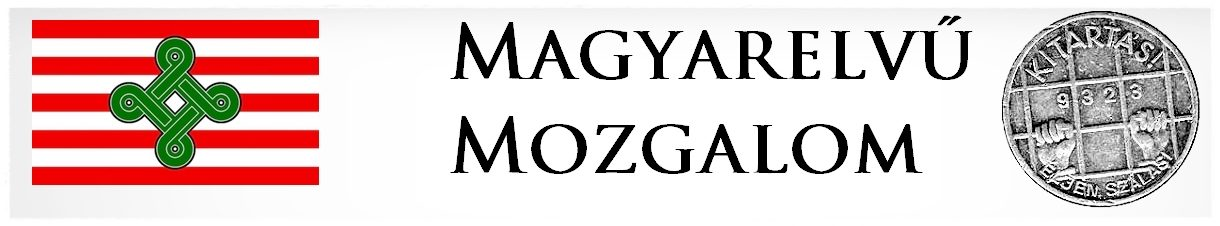 Magyarelvű Mozgalom